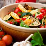 Die ideale Ernährung bei rheumatoider Arthritis ist reich an Omega-3-Fettsäuren
