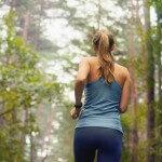 Mit natürlichen Mitteln können Sie Stress und Schlaflosigkeit bekämpfen.